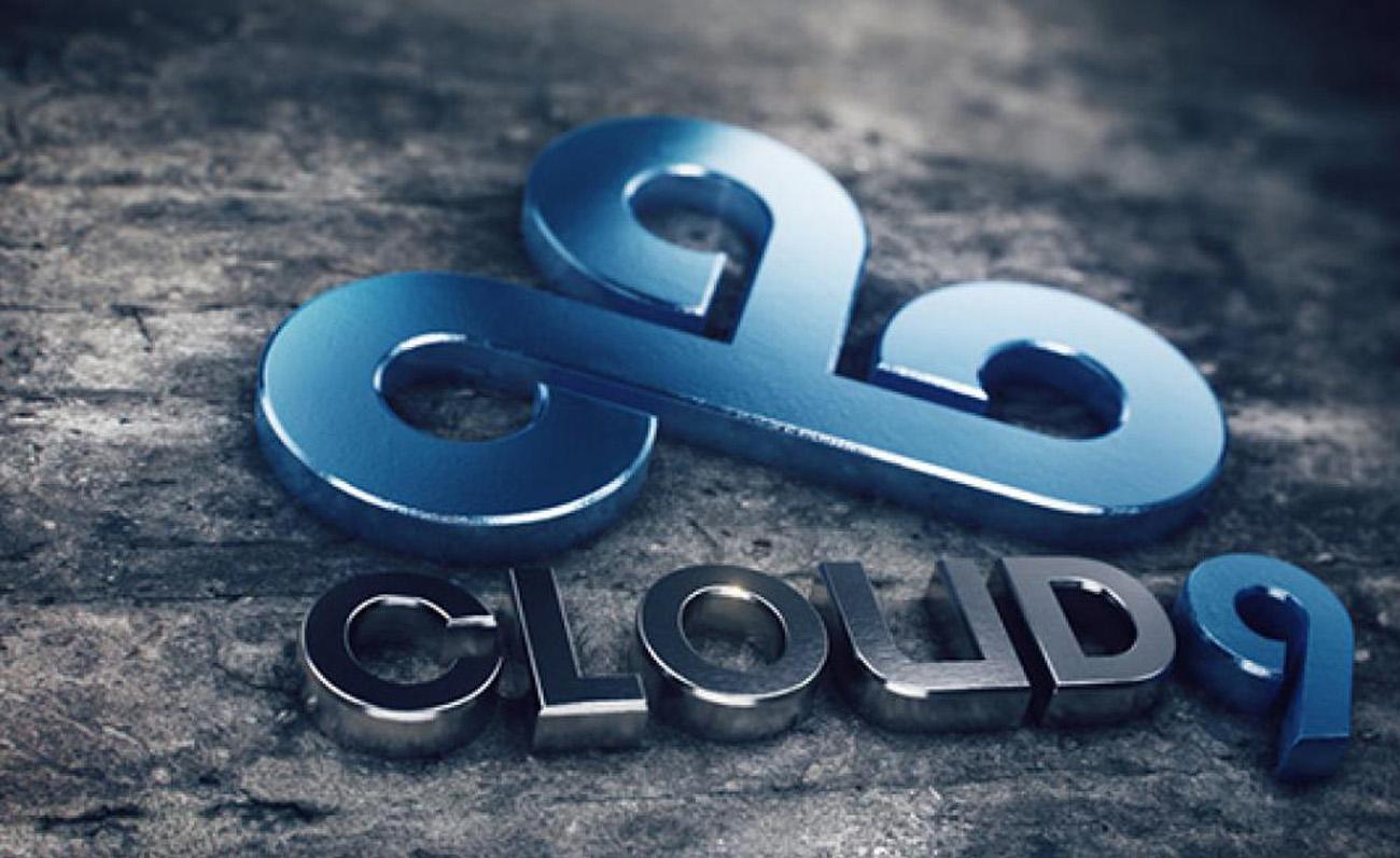 Cloud9 esports