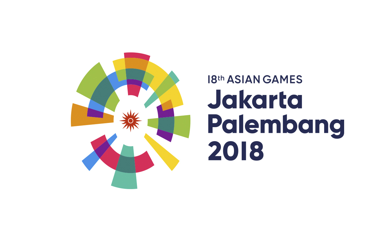 Asian Games Esports 2018