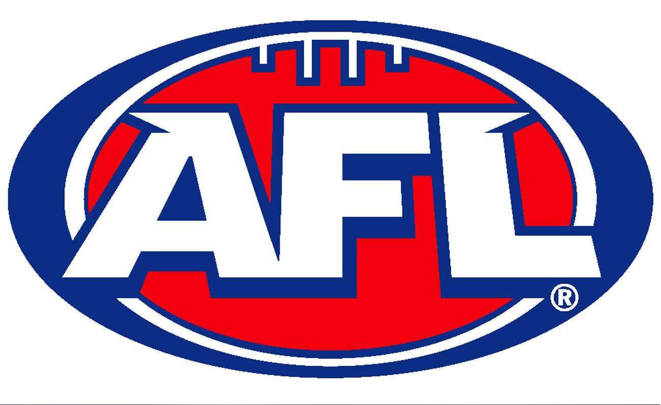 AFL Esports