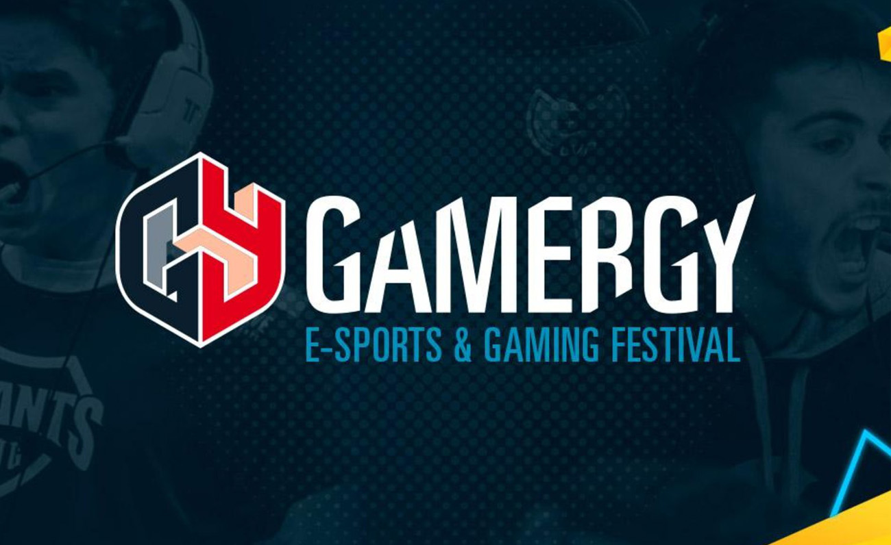 Gamergy eSports