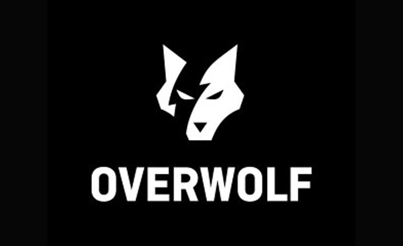 Overwolf Esports