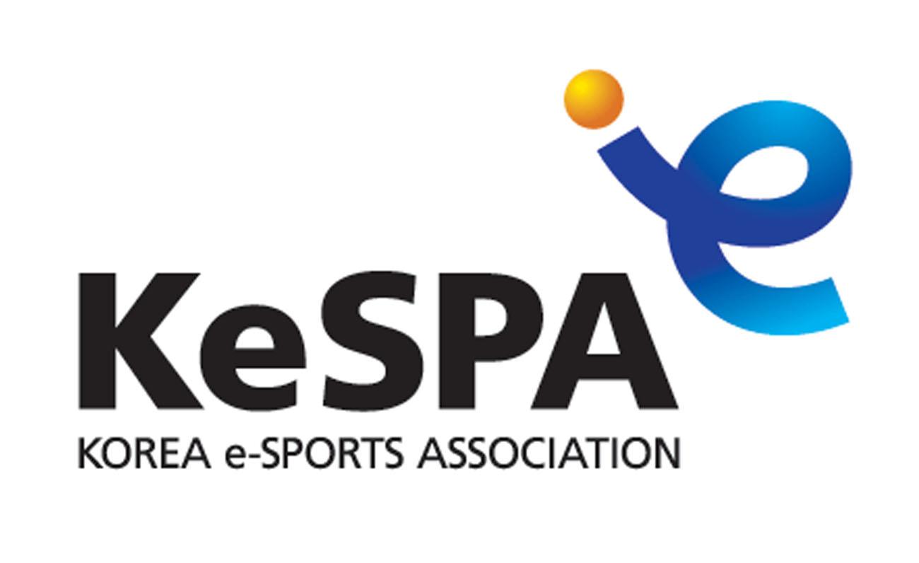 KeSPA esports