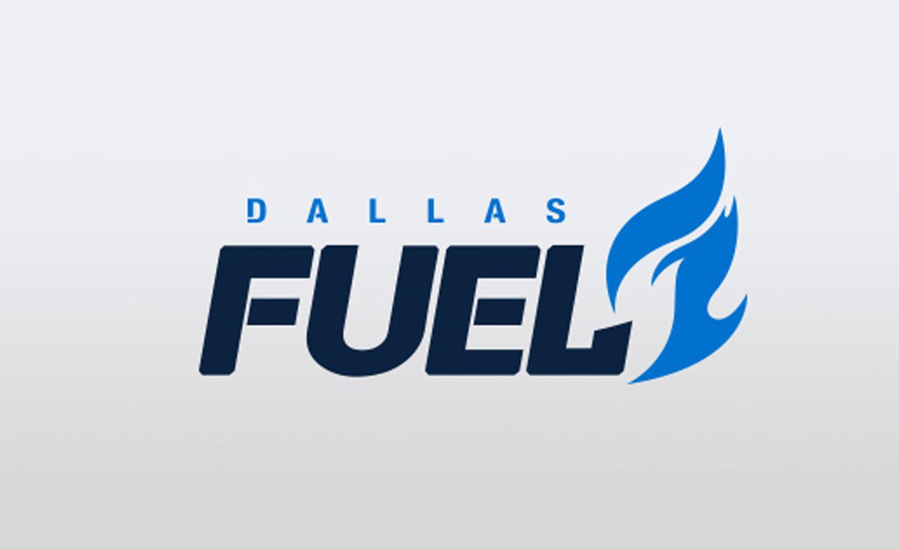 Dallas Fuel Esports