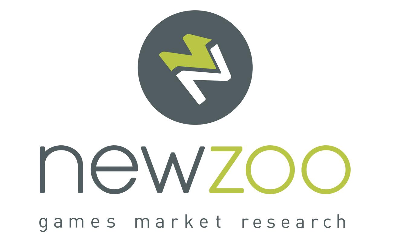 Newzoo Esports
