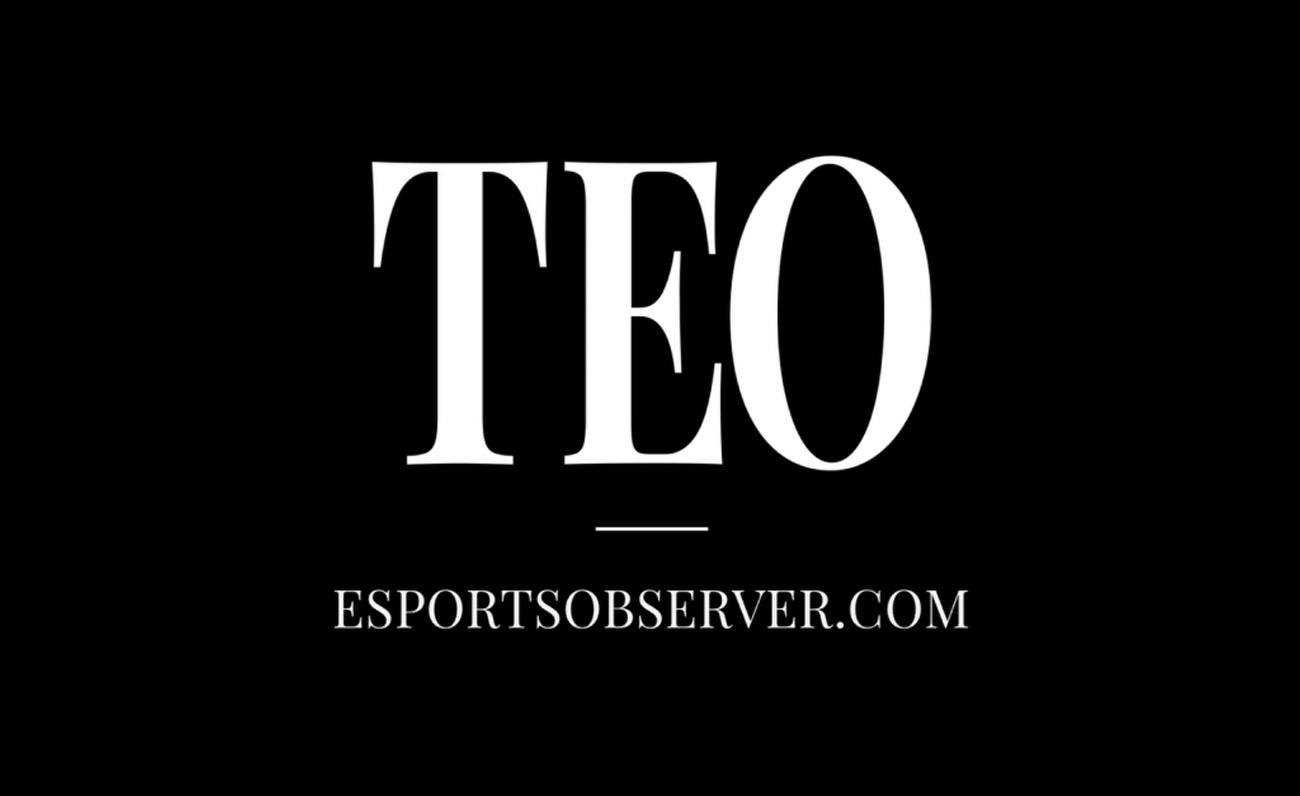 The Esports Observer