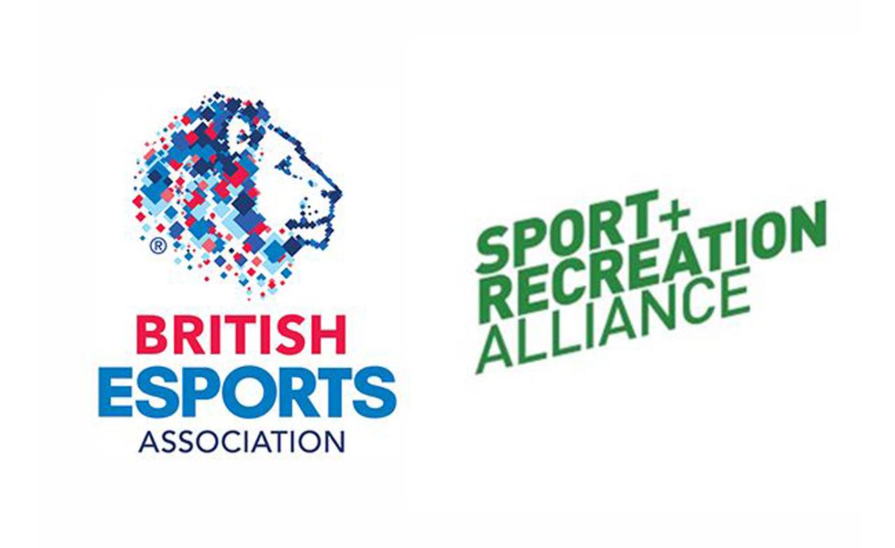 British Esports Associacion