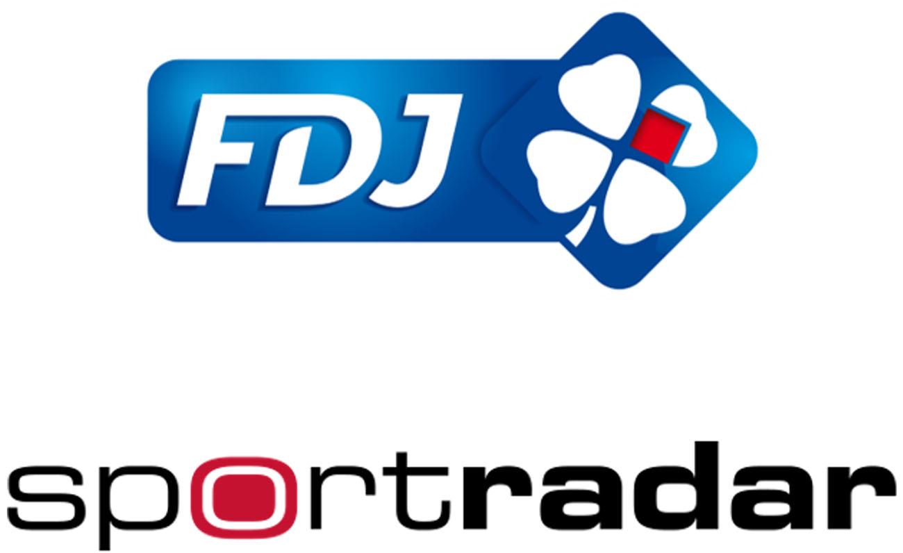 FDJ Esports