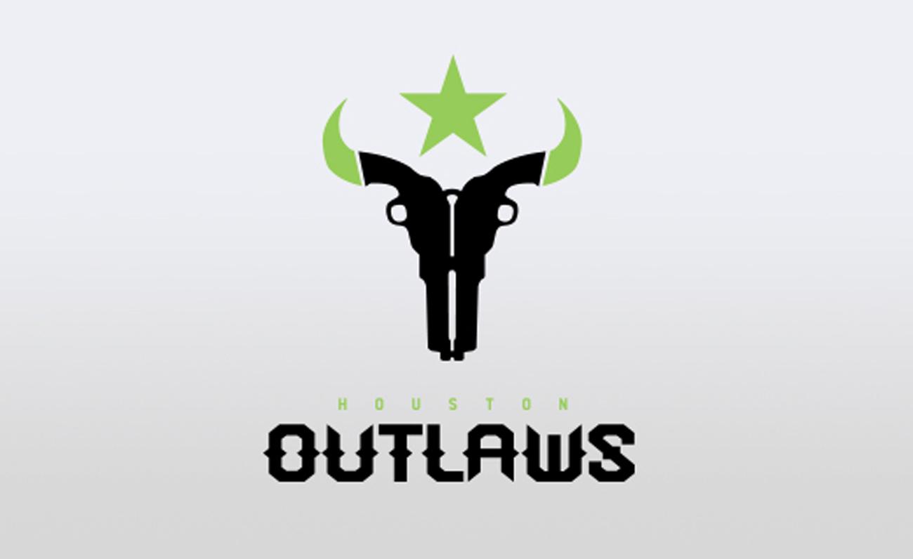 HoustonOutlaws
