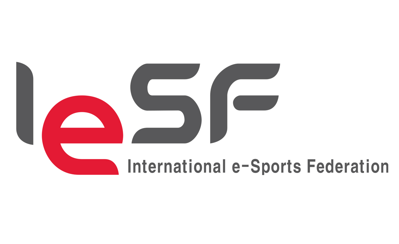International Esports Federation