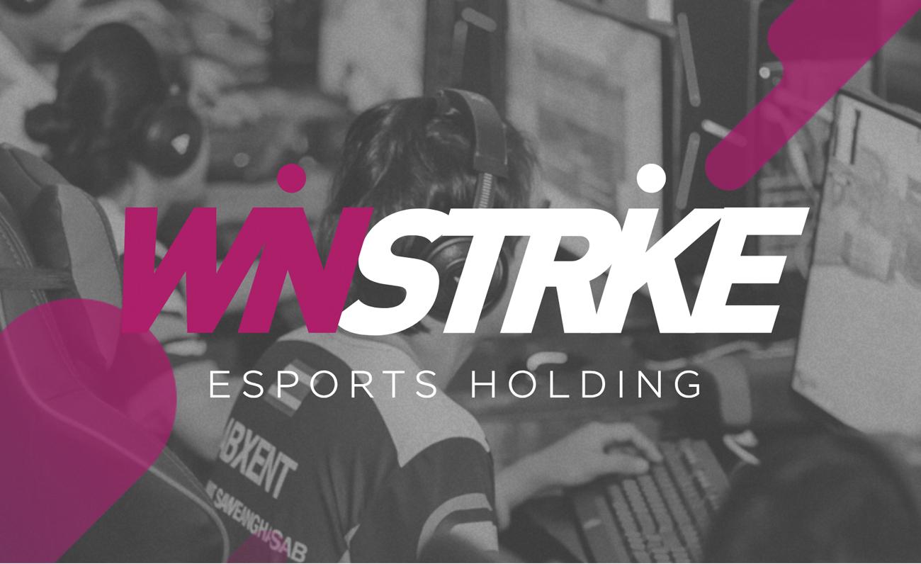 Winstrike esports