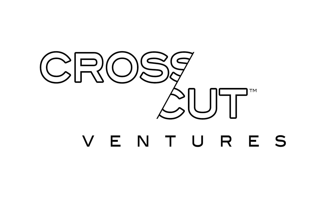 CrossCut Ventures Esports