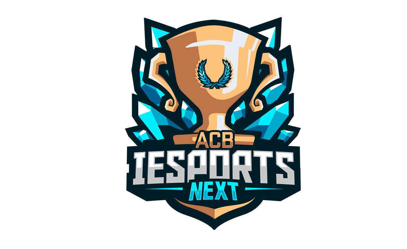 ACB IEsports Next
