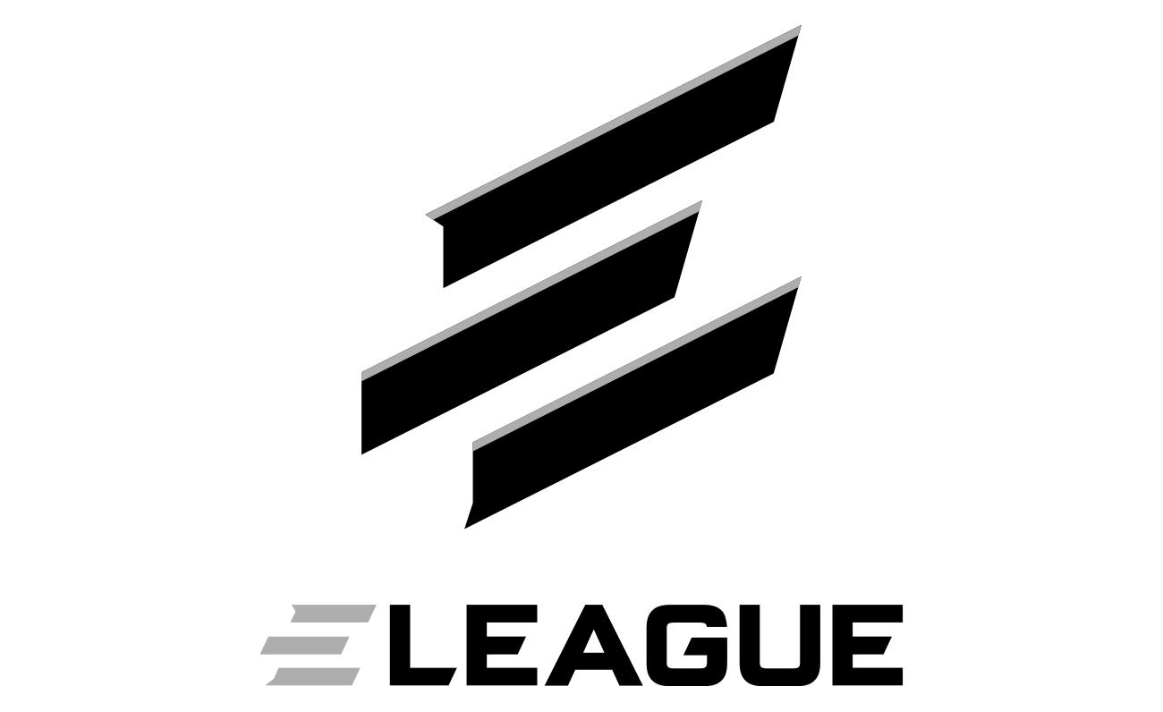 ELEAGUE Esports