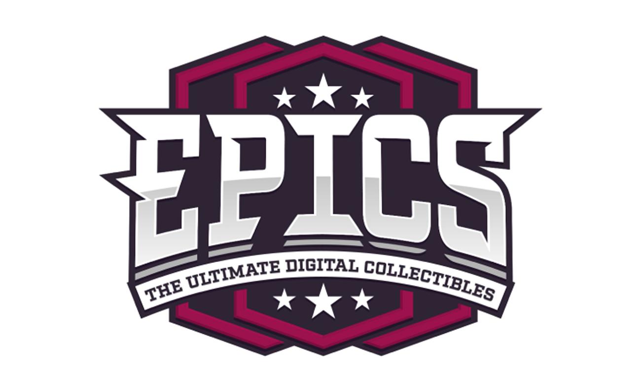 Epics.gg esports