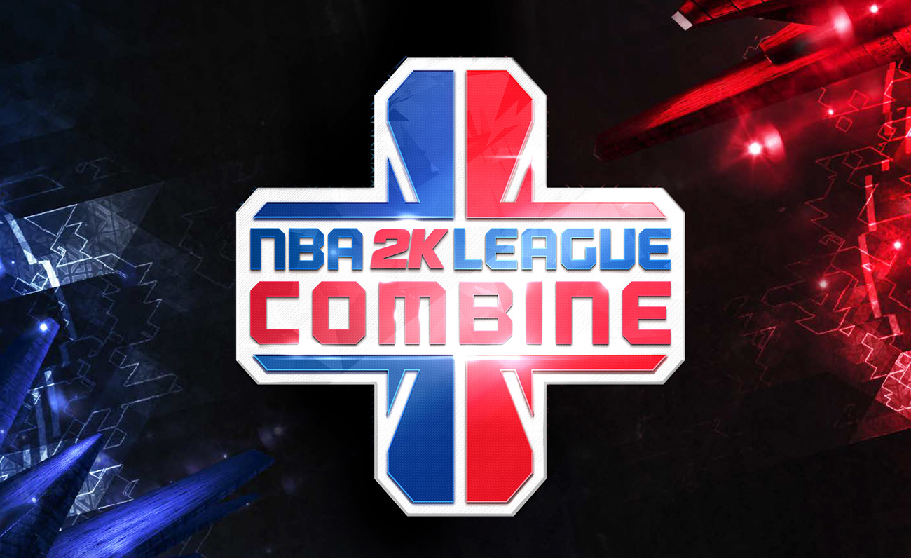 NBA Combine