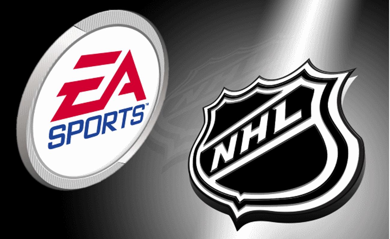 NHL Esports