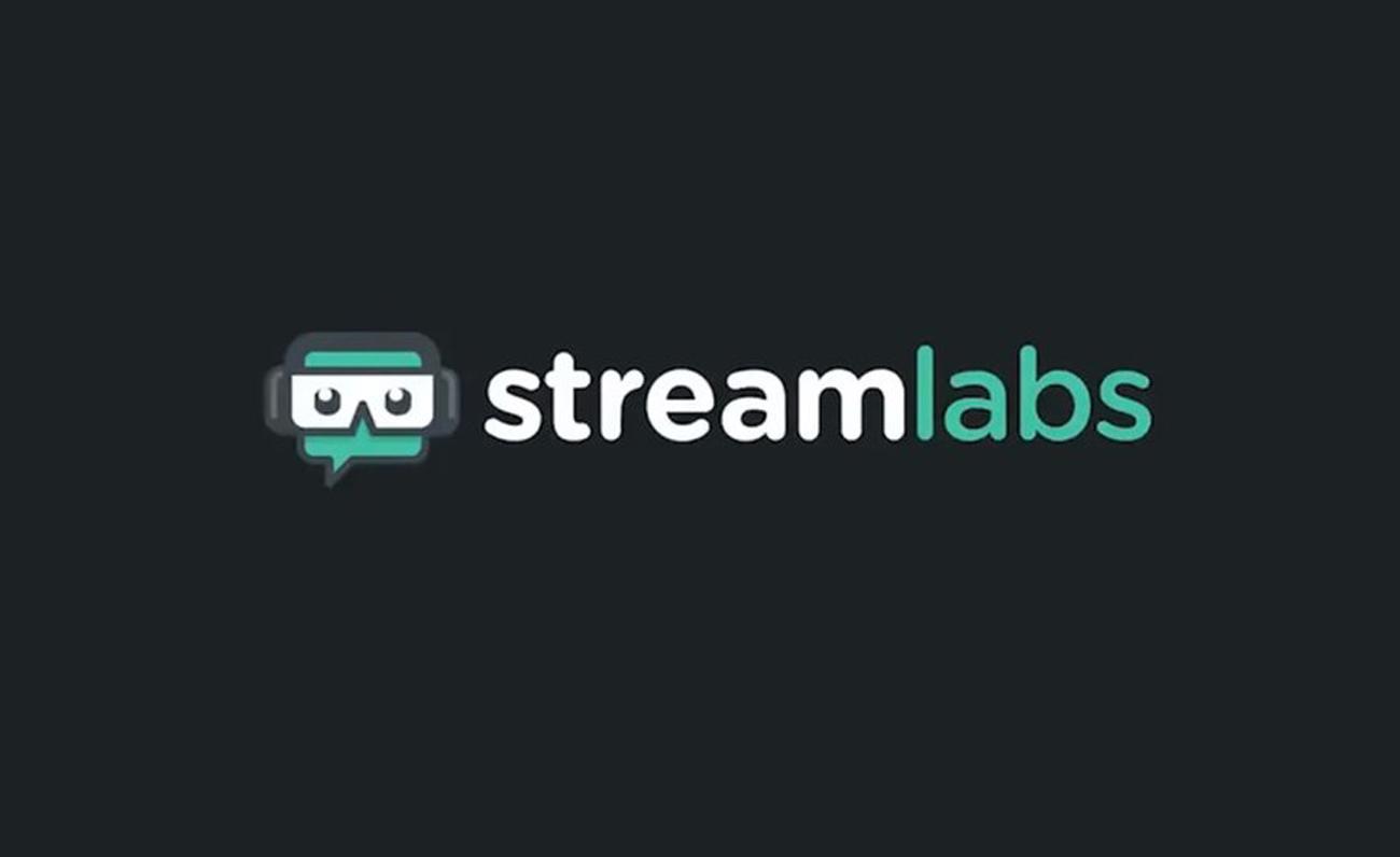 Streamlabs esports