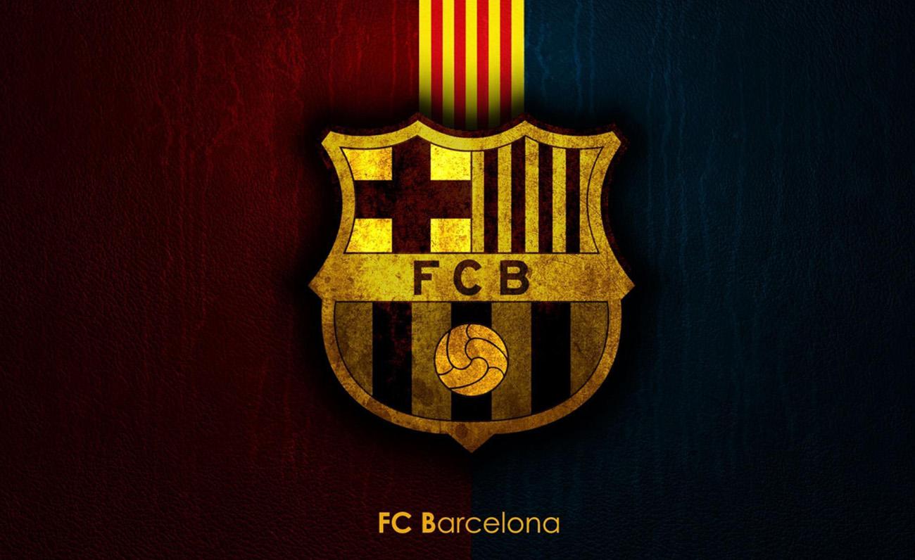 FC Barcelona esports