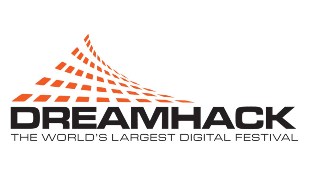 DreamHack esports