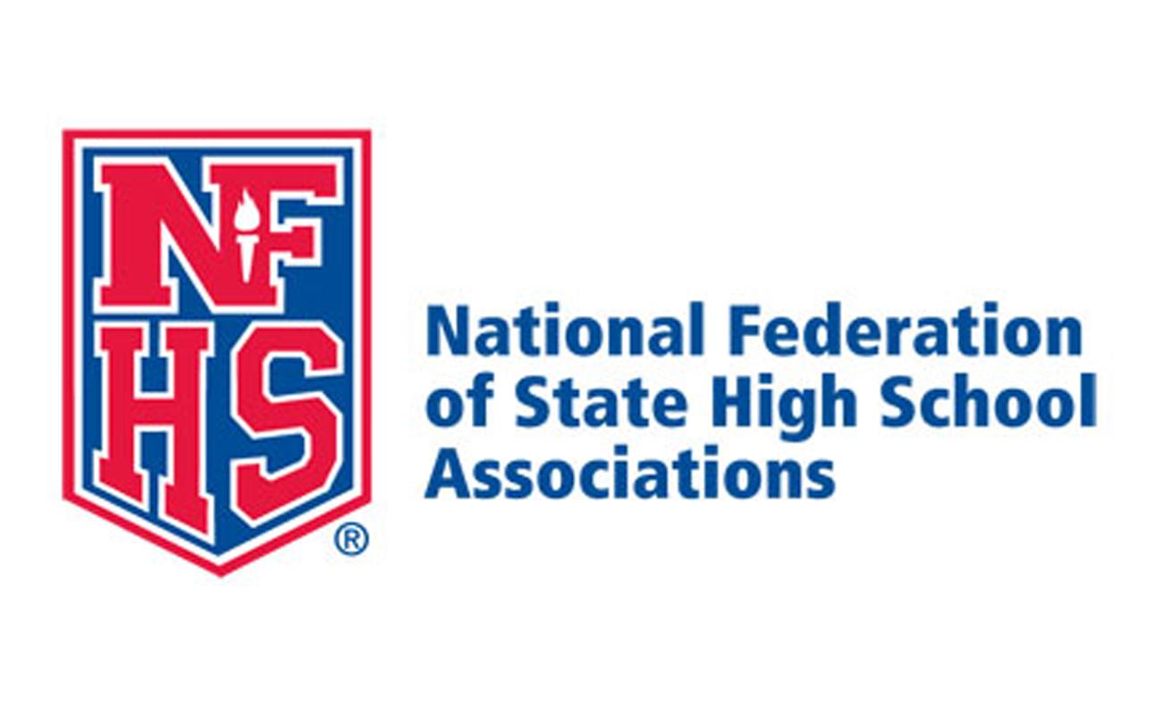 NFHS Esports