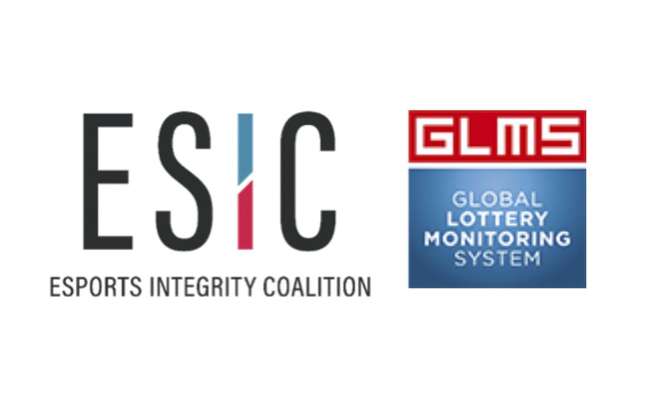 ESIC GLMS Esports
