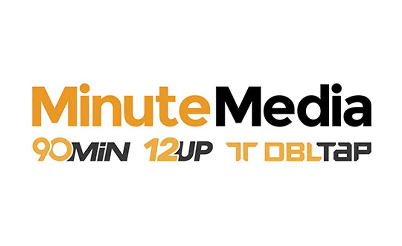 Minute Media Esports