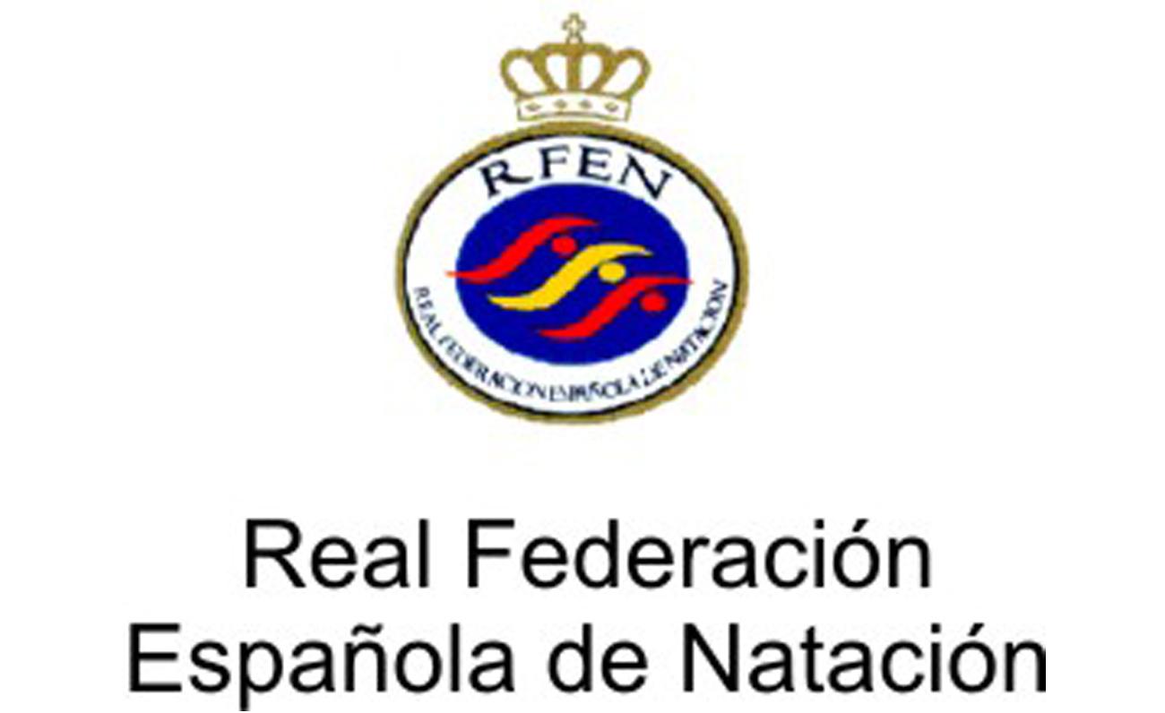 RFEN Esports