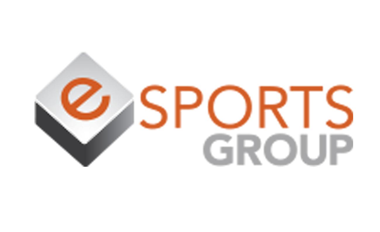 eSports Group IQ