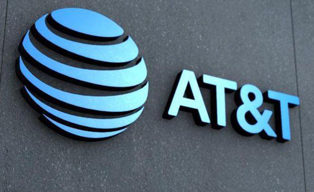 AT&T ESL Mobile Esports