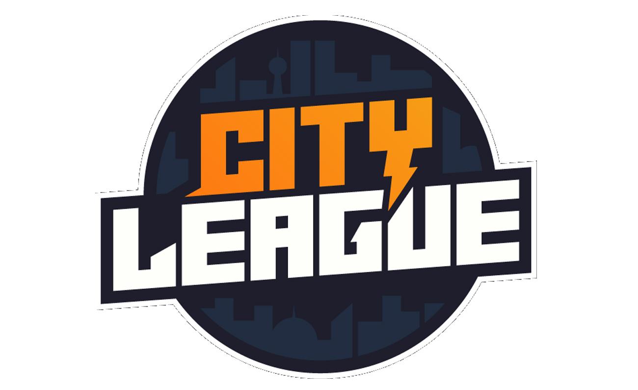 City League esports