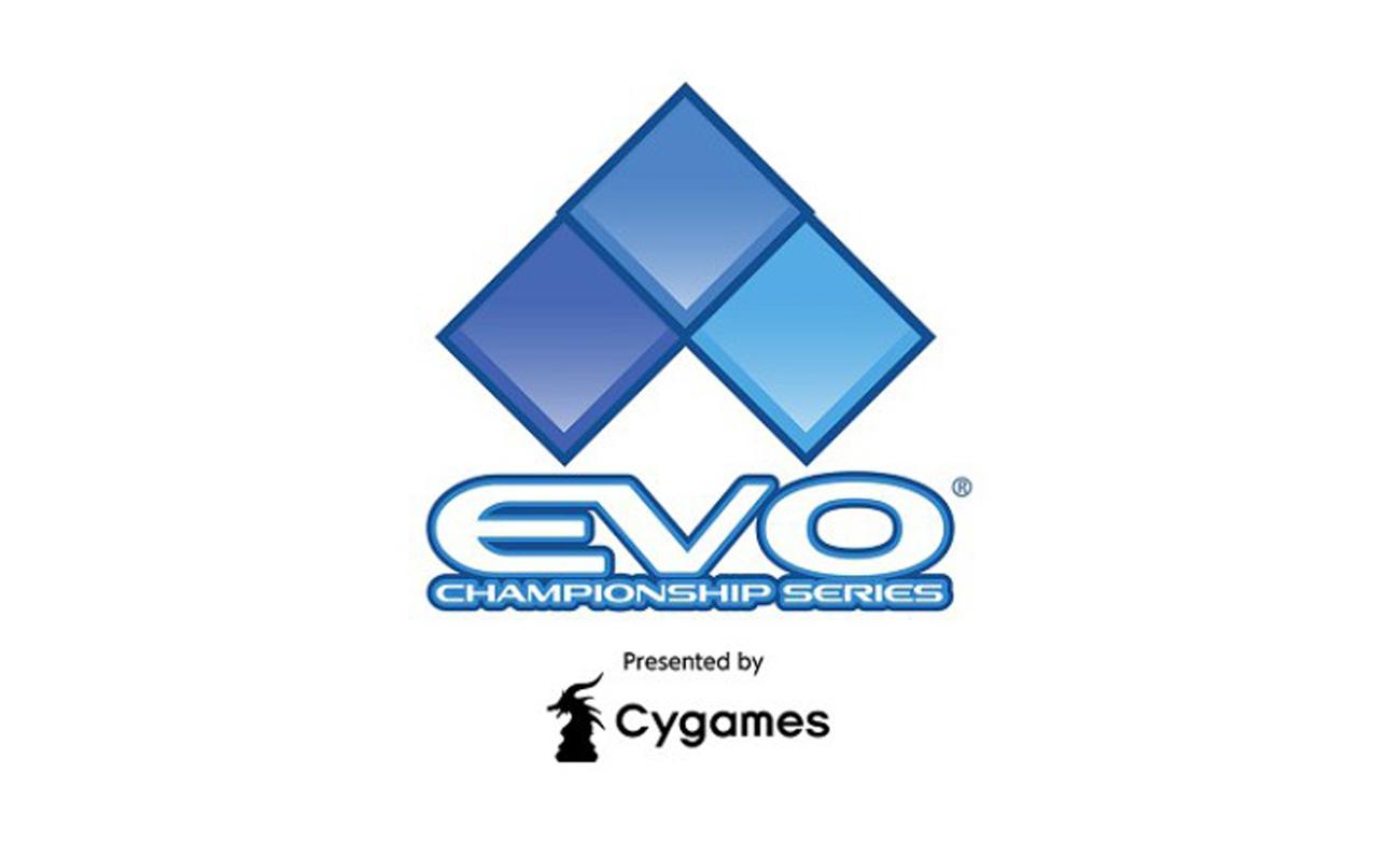 EVO Cygames esports