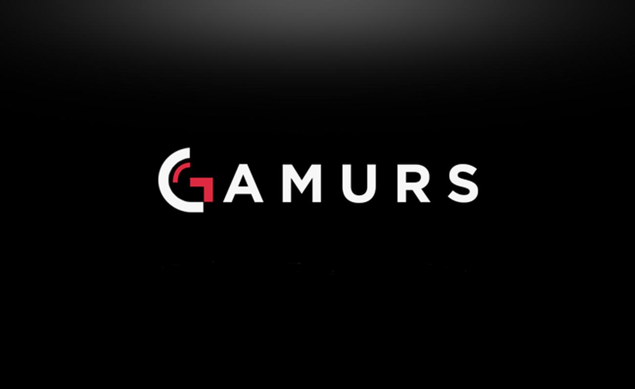 Gamurs Esports