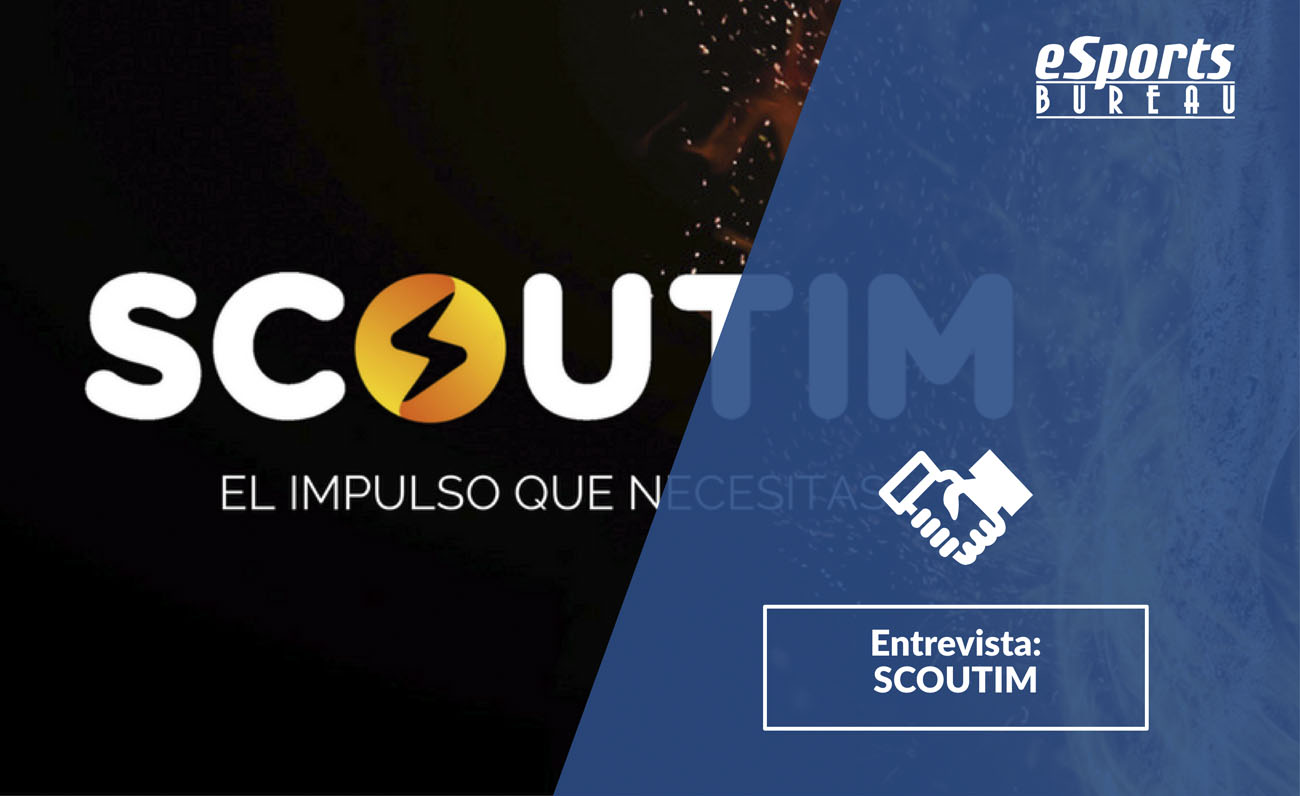Scoutim