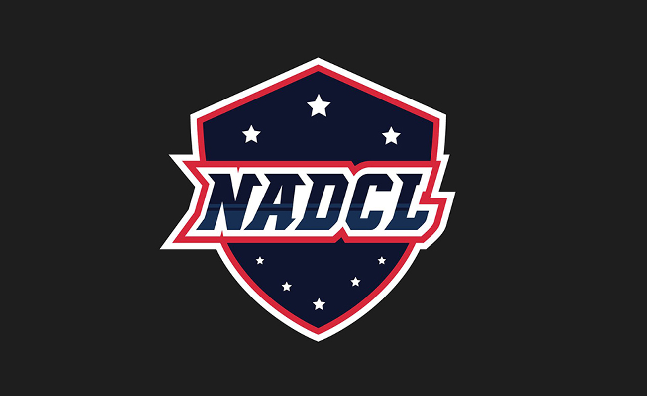 NADCL Esports