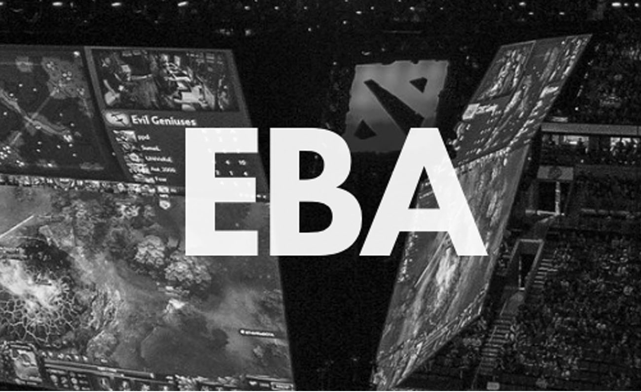 Esports Bar Association