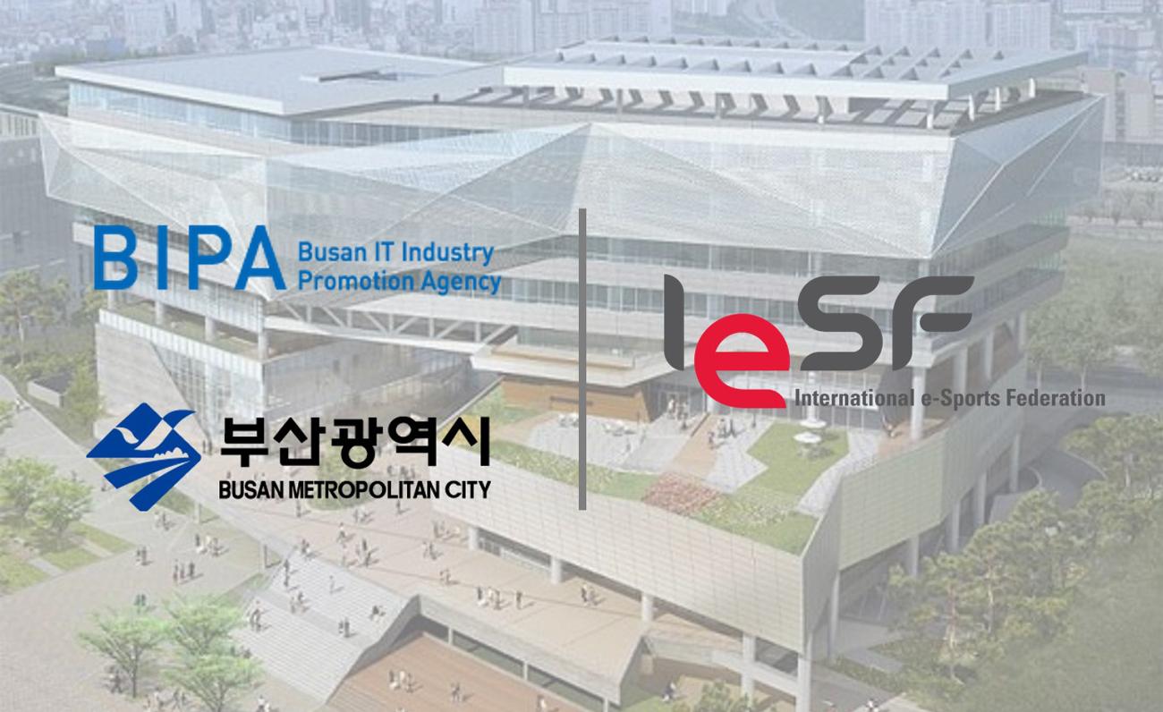 IeSF Global Esports R_D