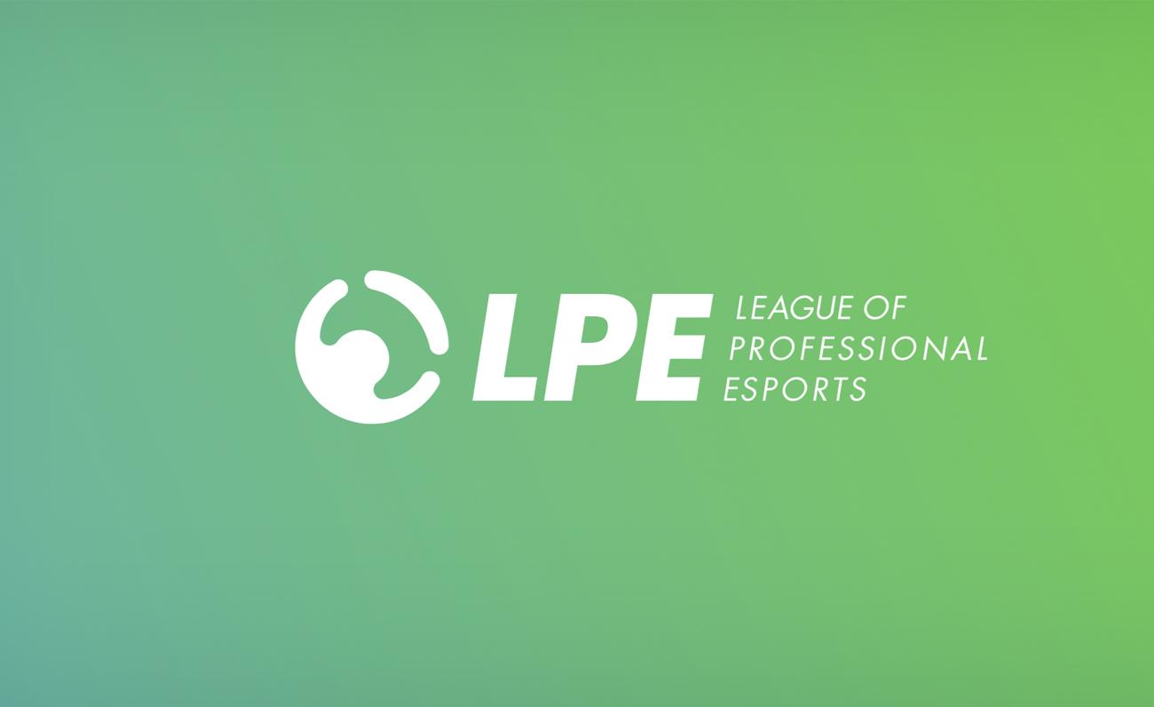 LPE esports
