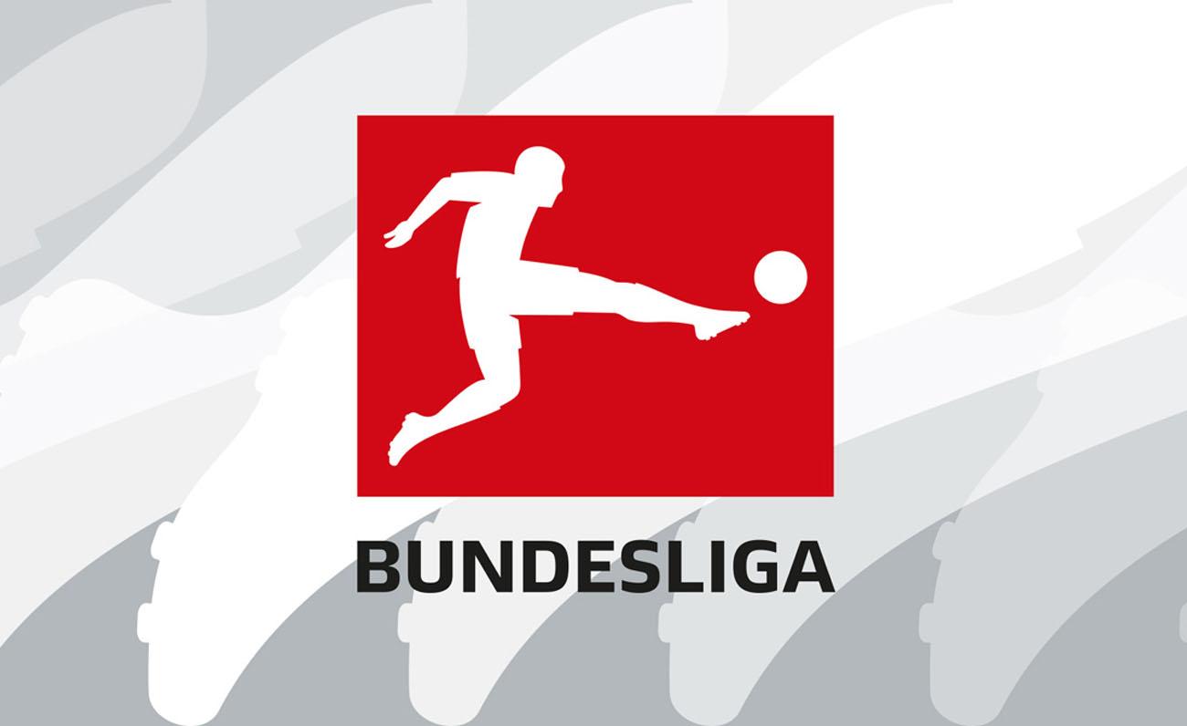 Bundesliga esports