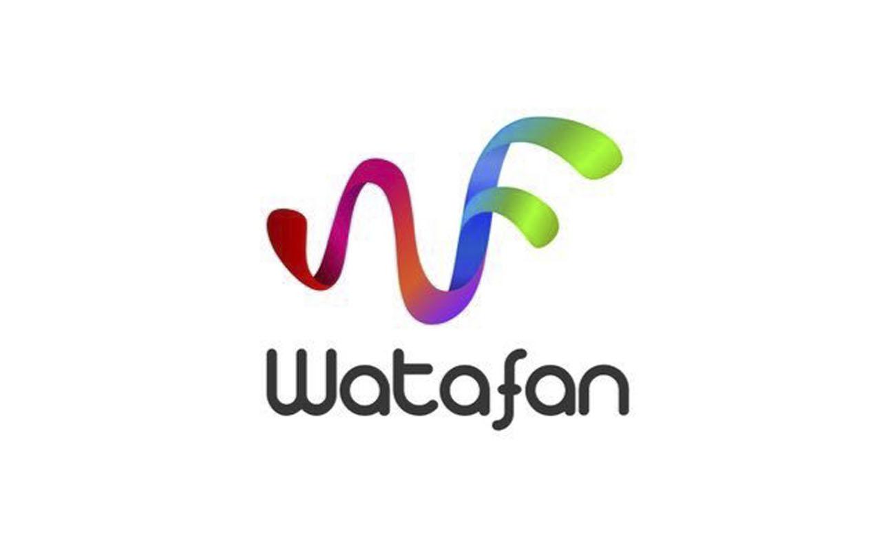 Watafan esports