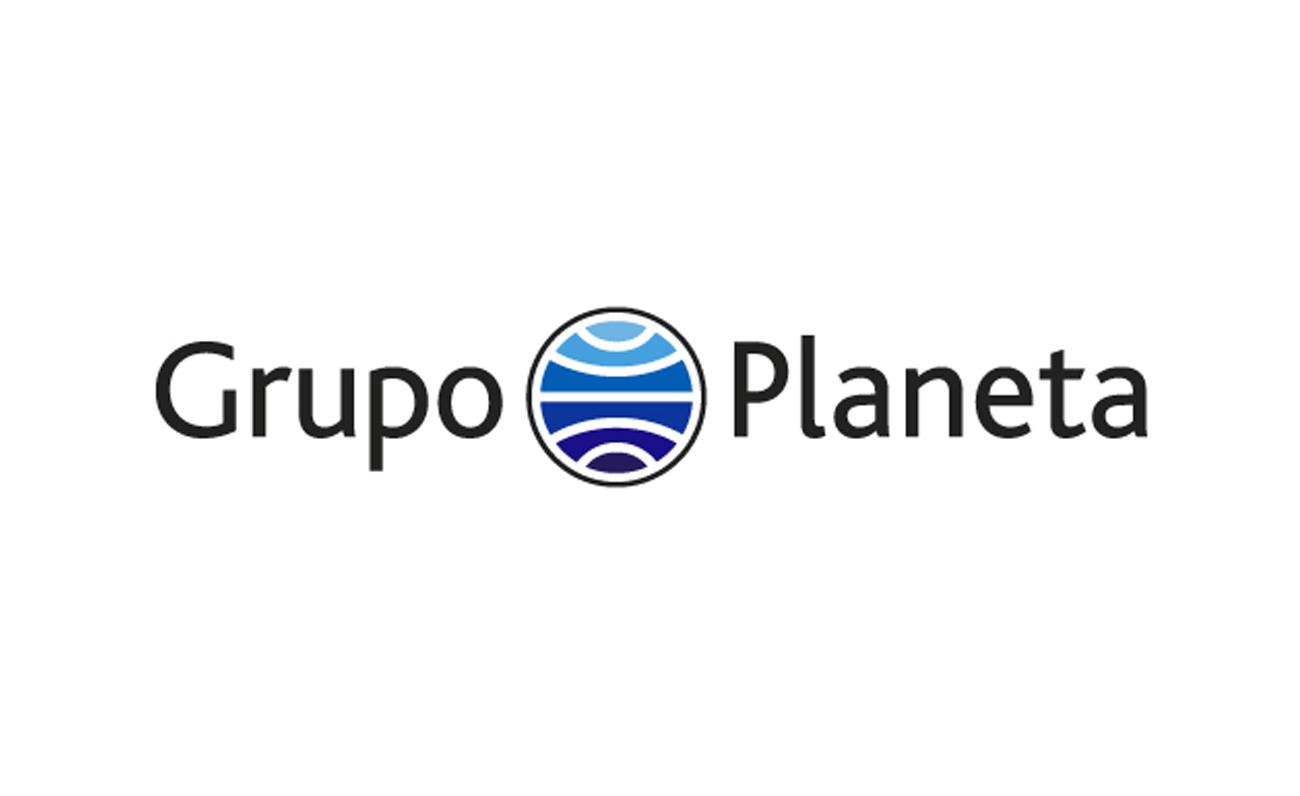 Grupo Planeta Esports