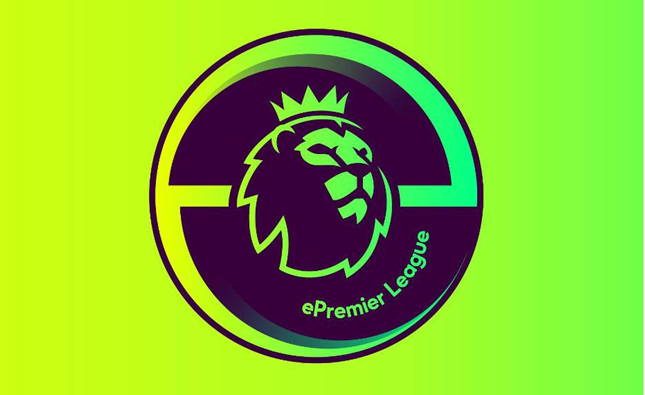 ePremiere League esports
