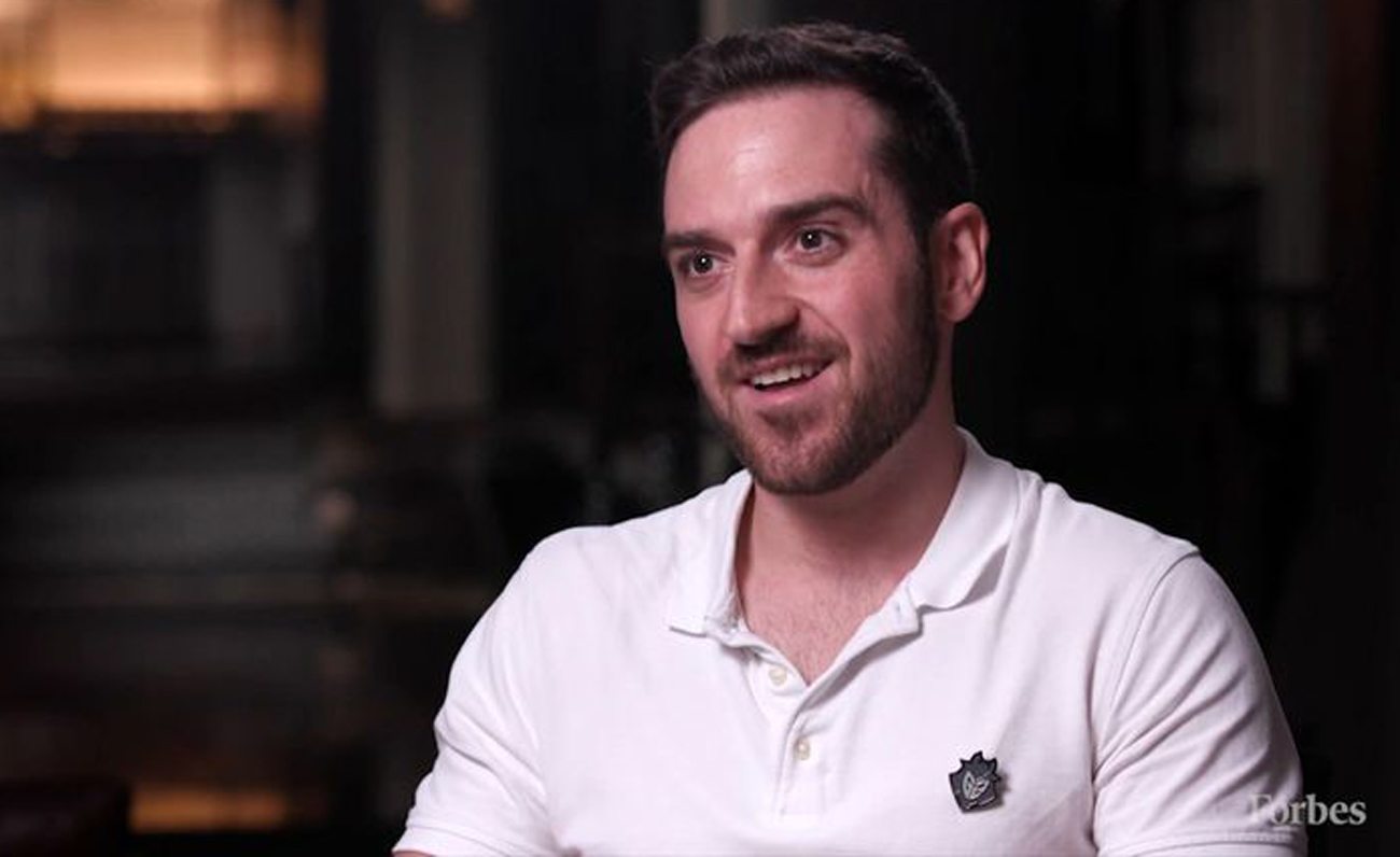 Ocelote Forbes