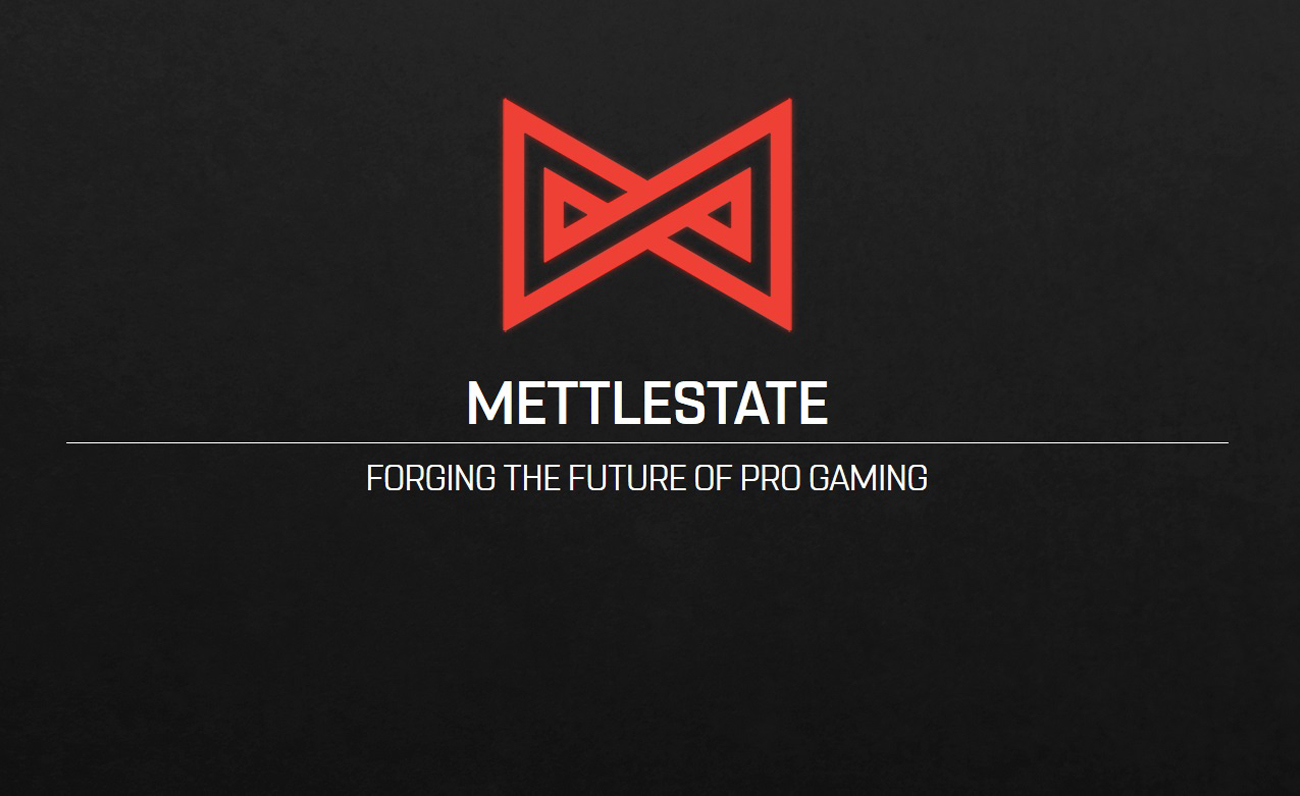 Smartcall Mettlestate esports
