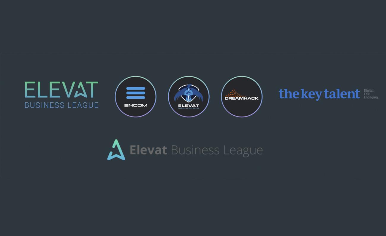 Elevat Business League