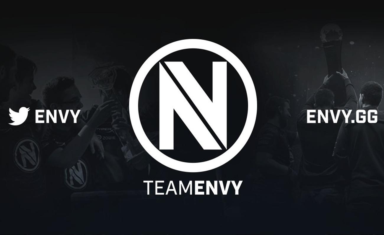Team Envy