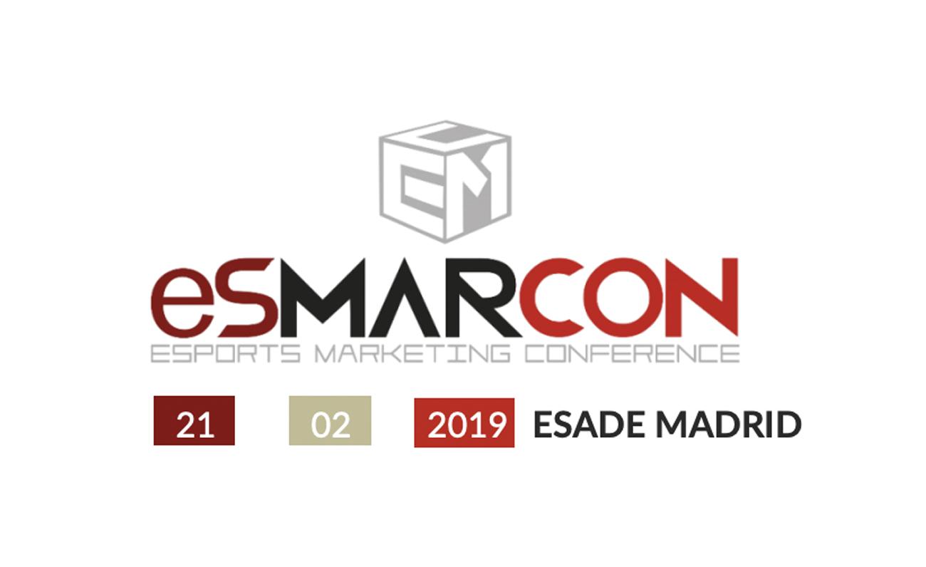 eSmarcon 2019