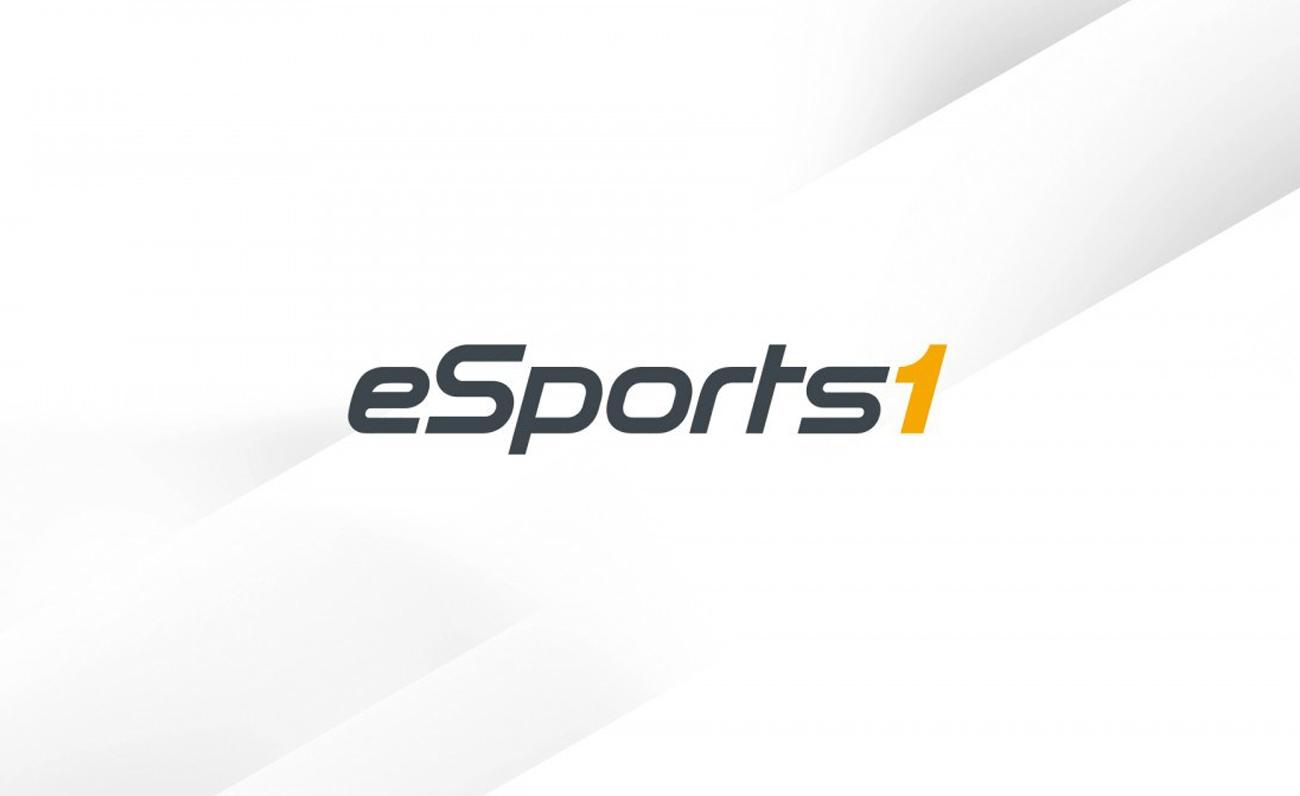 ESL eSports1