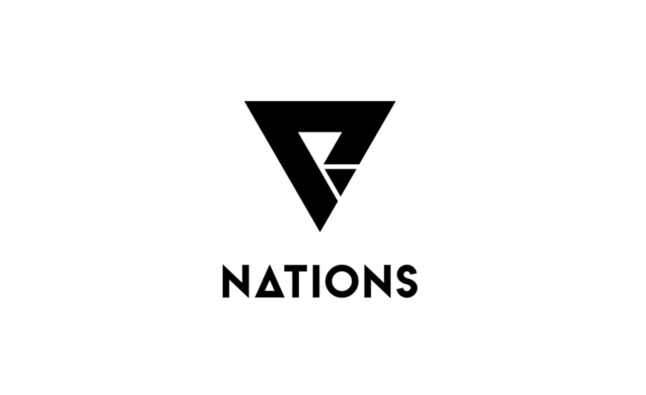 We Are Nations