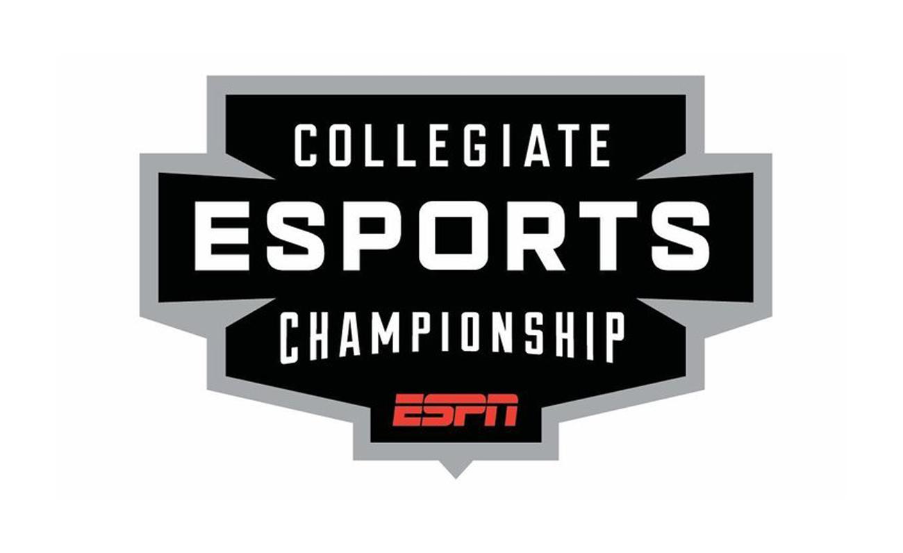 ESPN Collegiate Esports Tournament
