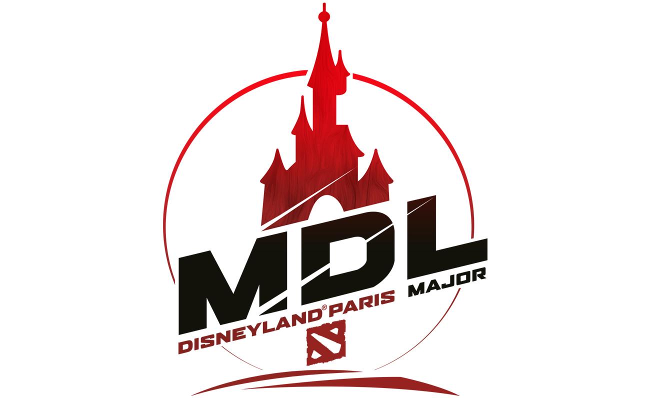 MDL Disneyland SAP